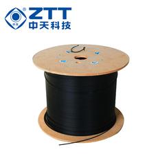 Патч-корд оптический Ztt GJYXCH-1B6