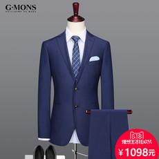 Деловой костюм G. Mons gxf0119