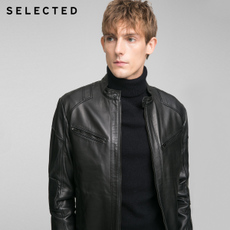 Leather Selected 416410506
