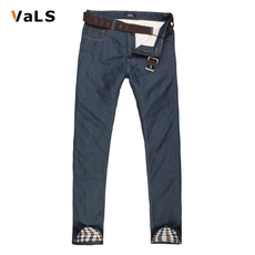 Insulated pants VALS 020100100