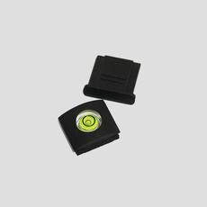 Уровень для фотокамеры Siyoone 6000