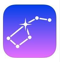 App Store�O��ipad���ܛ���Ї�^���Q�aStar Walk - 5ipad