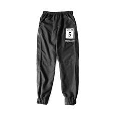 Повседневные брюки Kimura Well Hung mw16205314