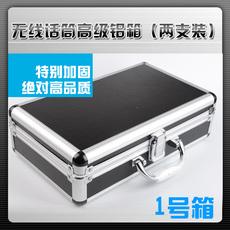 Звуковое устройство Aluminum