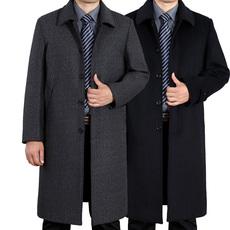 Пальто мужское Other 1310.1327