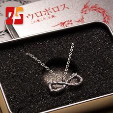 Ожерелье 2DSTYLE 925