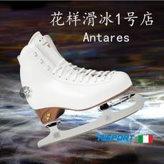 Коньки Risport Antares Antare MK21
