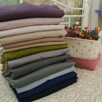 Cost price trade quality cotton bed Mikasa 1.8 m bed 180*200+25CM all hotels!