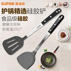 Лопатка для приготовления пищи Supor kt02a4