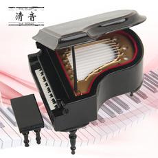 детское фортепиано Мини-музыкальные инструменты механические рояль