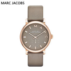 MARC JACOBS Marc By MBM1265-1269