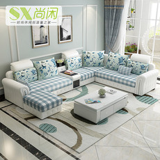 Диван Shangxian home furniture