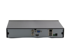 DVR-карта Firewing SSC NVR 1080P
