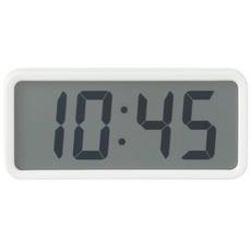 Настольные часы Muji 4547315832057