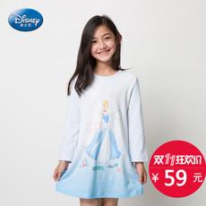 Disney 78209a0