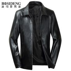 Одежда из кожи Bosideng 1681o05652/1
