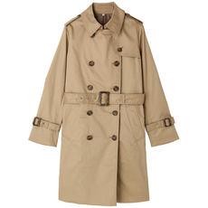 Women's raincoat Muji w6sd002/1