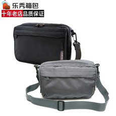 Сумка Samsonite Z34*055