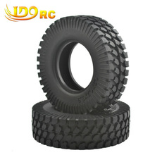 "1.9 1/10 Carwler Tire 1.9"" 98mm"