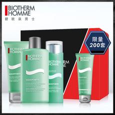 Biotherm 123