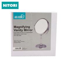 зеркало Nitori BIC-0018B-1