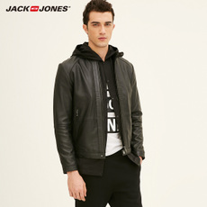 Одежда из кожи Jack Jones 216310503