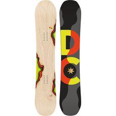 Снаряжение для сноубординга,