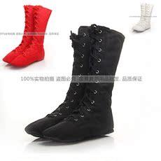 Обувь для джаза Factory outlets