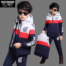 Children's costume Abnormal boys tz1045 2016