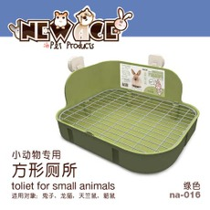 Туалет New age pet products NewAge