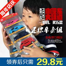 Модель машины Clx toys