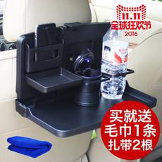 держатель для телефона в авто Shun