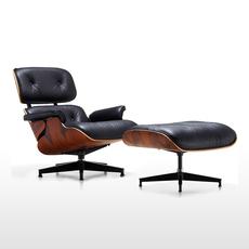 Стул Camp furniture Eames Lounge