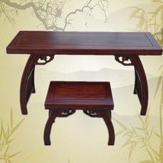 Китайский столик Chinese Feng