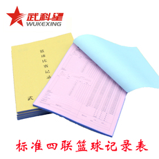 Wu Branch Star WUKEXING 7040