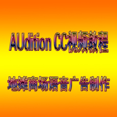 Audition Cc