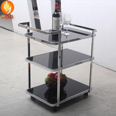 Сервировочный столик Fire Lily Cc-988