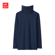 Uniqlo uq172874000 HEATTECH 172874