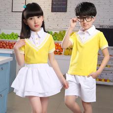 детская форма Lan Yang Beibei 8071