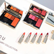 Goods in stock! Buy in the UK! SUQQU 10810911011712015th anniversary color eye shadow