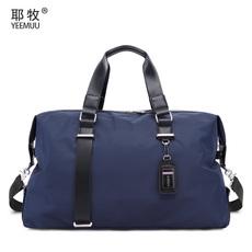Дорожная сумка Yeemuu 1707