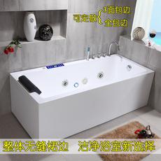 Джакузи Classic bathtubs 1.2 -1.7