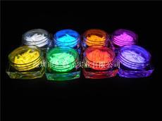 Сигнальная светящаяся трубка Self/luminous tritium tubes