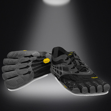 Дышащая обувь Climbing shoes 1368b Fivefingers