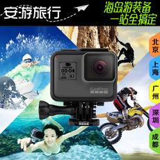 видеокамера Gopro HERO Black