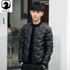 Men's down jacket Others csyrf003 2017