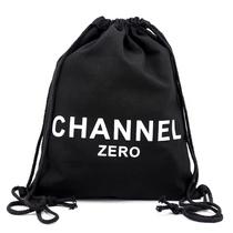 2013���±��� ꐹ�ϣ SSUR FAKE �pCC���� channel zero �p���