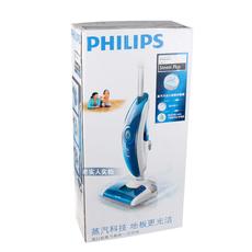 Пароочиститель Philips FC7020