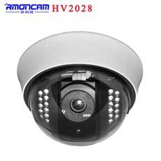IP камера UniFlying H.264/32G