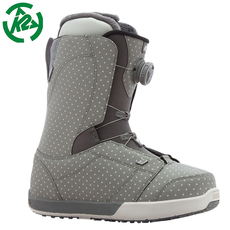 Зимние ботинки K2 b150301601065 1617 HAVEN
